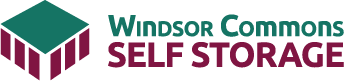Windsor Common Logo